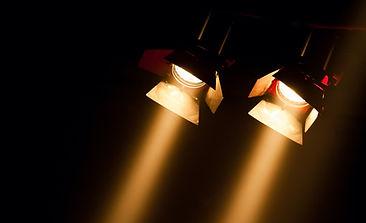 theatre-spotlights-SLNPC3G_edited.jpg
