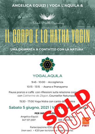 YOGA L'AQUILA.png