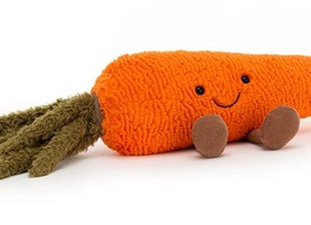 Grande carotte