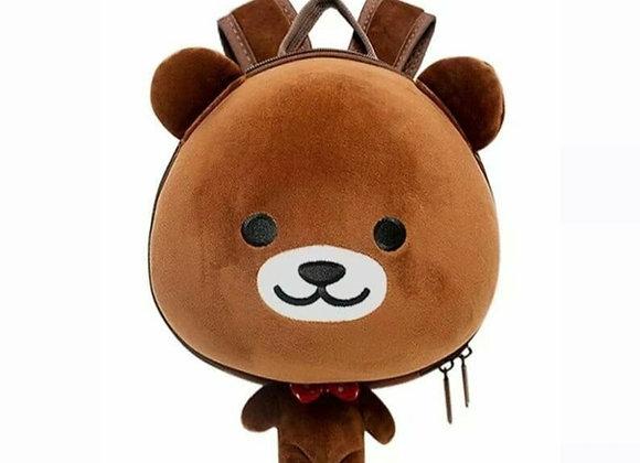 Sac à dos ours -Supercute