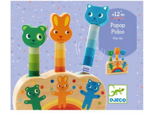 Pipop Pidoo