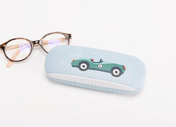 Etui à lunettes oscar