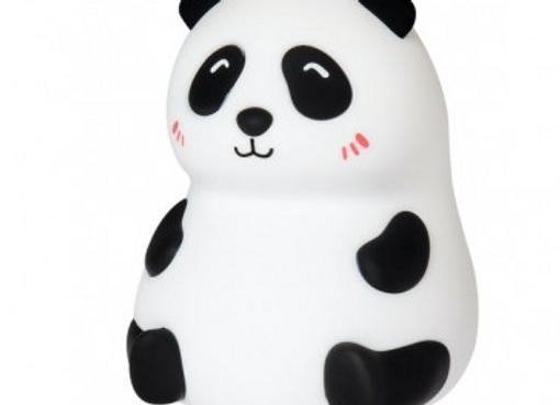 veilleuse Panda LittLe L