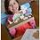 Thumbnail: MITIK Mon potager - Dès 6 ans