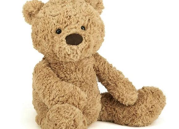 Bumbly Bear - Medium- Jellycat