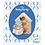 Thumbnail: Maison des formes Baby Birdy