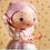 Thumbnail: figurine Tinyly Elfe et Bolero