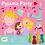 Thumbnail: Pyjama party