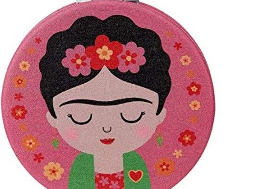 Miroir de poche  Frida Kahlo