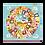Thumbnail: Le jeu de l'oie / dès 4 ans NATHAN