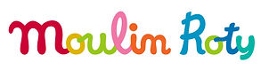 logo-moulin-roty-sa.jpg