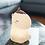 Thumbnail: veilleuse Licorne LittLe L