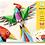 Thumbnail: Poster 3D Amazonie - Djeco