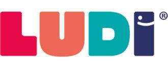 logo_LUDI.jpg