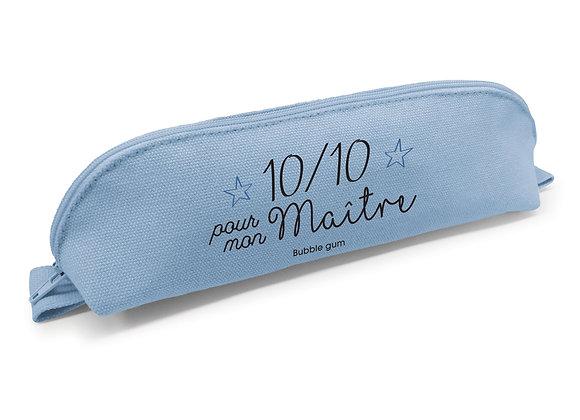 Trousse 10/10 maître