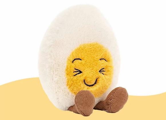 œuf joyeux Amuseable