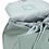 """Thumbnail: lunch bag isotherme """"Menu du jour"""" bleu"""