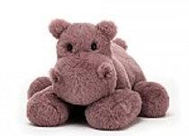 Hippo rose 22 cm