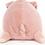 Thumbnail: Doopity cochon  - Jellycat
