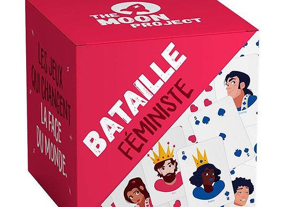 jeu bataille-feministe topla