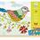 Thumbnail: Atelier quilling saisons en colimaçons