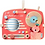 Thumbnail: Tableau d'activités  radio Anais bois