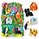 Thumbnail: Montessori First Puzzle the Jungle