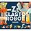 Thumbnail: Ze Elastorobot