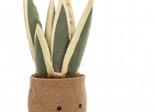 Amuseable Grande plante - Jellycat