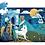 Thumbnail: Puzzle Chevalier de la pleine lune