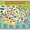 Thumbnail: Puzzle Plans des parcs nationaux