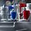 Thumbnail: Smartgames - FORTERESSE
