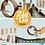 Thumbnail: Circuit billes Zig and Go 25 pièces