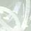Thumbnail: Boule suspendue en verre + led - (961)