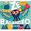 Thumbnail: Ze Balanceo