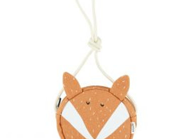 Sac rond - Mr Renard