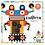 Thumbnail: Kinoptik robots
