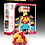 Thumbnail: Cube duel