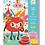Thumbnail: coffret desables colorésà croquer