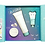 Thumbnail: Inuweet - MAGIC STICKERS BOX COCO