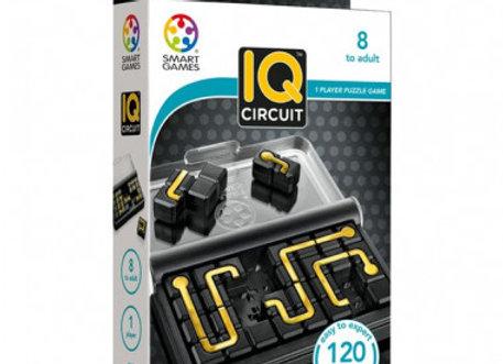 IQ Circuits