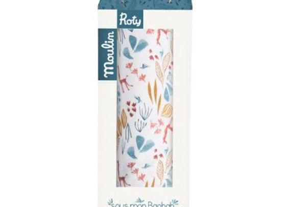 Maxi lange girafe  Moulin Roty