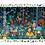 Thumbnail: puzzle d'observationLa forêt enchantée-Djeco