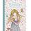 Thumbnail: Cahier de coloriage- Moulin Roty