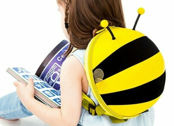 Sac à dos abeille -Supercute