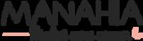 manahia-logo-10.png