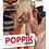 Thumbnail: POPPIK - PUZZLE DE 70 STICKERS  ÉGYPTE ANTIQUE