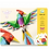 Thumbnail: Poster 3D amazonie