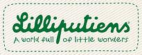 lilliputiens-logo-1589536852.jpg.png