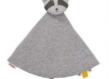 Doudou - Mr. Raccoon
